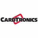 Allpoint & Cardtronics
